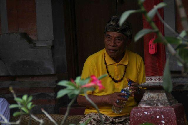 Ketut Heiler Bali Eat Pray Love