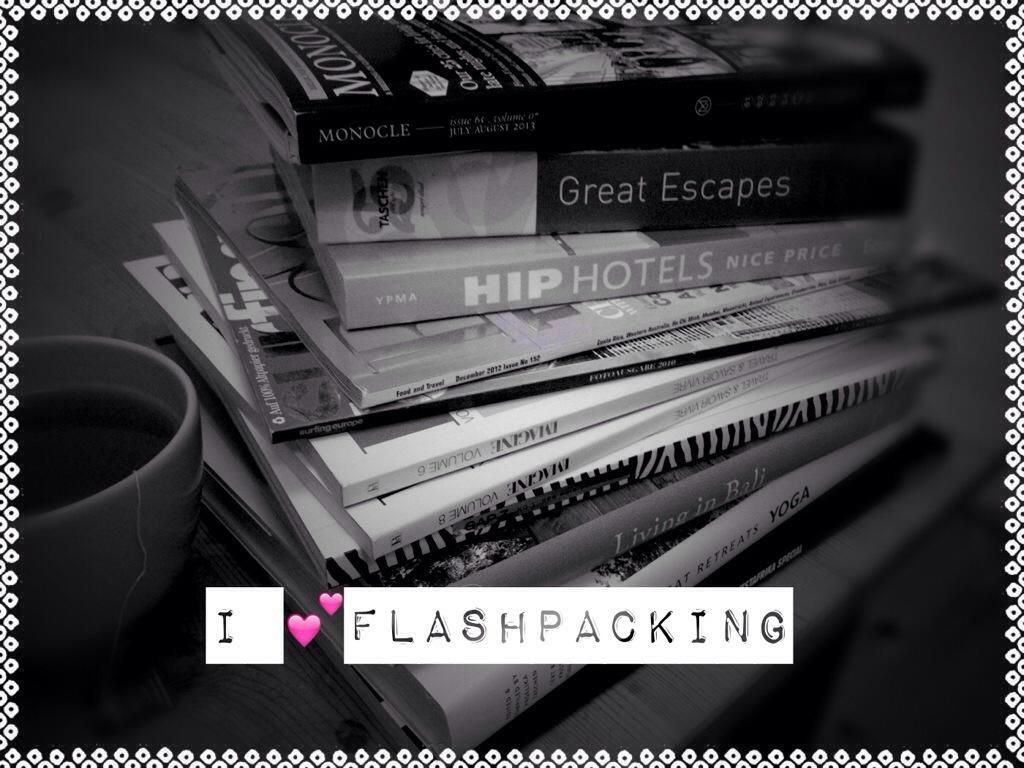 reiseblog, jeanette fuchs, flashpacking, stilvolles reisen, reiseinspiration