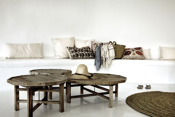 mykonos am besten gleich und am liebsten ins san giorgio hotel follow your trolley. Black Bedroom Furniture Sets. Home Design Ideas