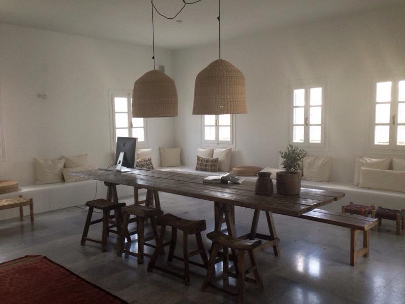San Giorgio Designhotel Mykonos