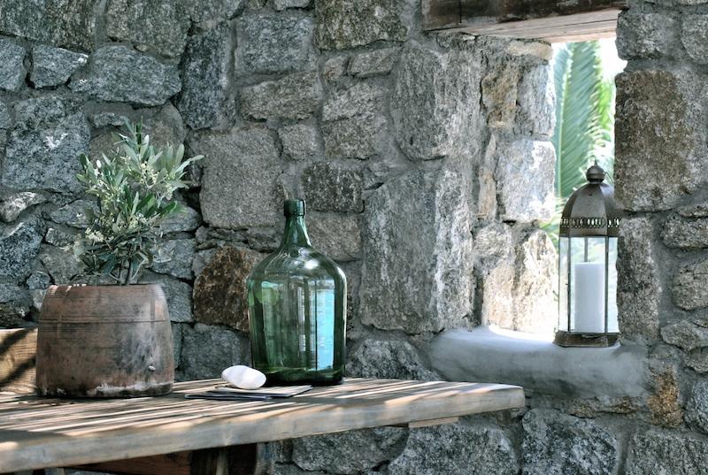Design Hotel San Giorgio Mykonos