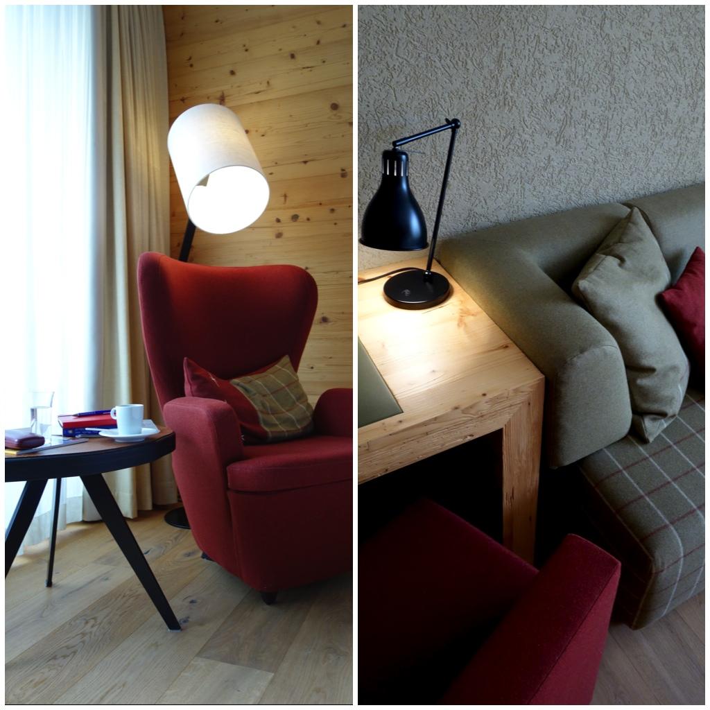 FYT_reiseblog_falkensteiner_hotel_coll2