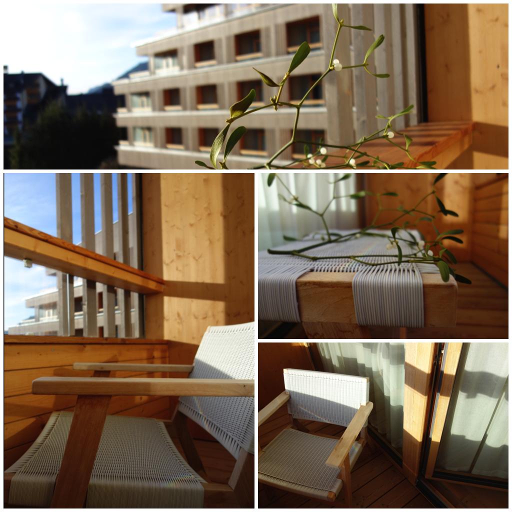FYT_reiseblog_falkensteiner_hotel_schladming_coll1