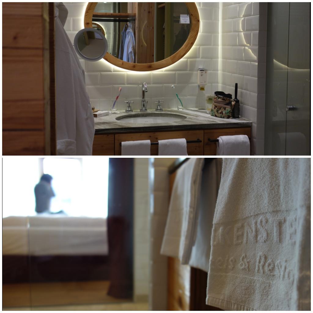 FYT_reiseblog_falkensteiner_hotel_schladming_coll4