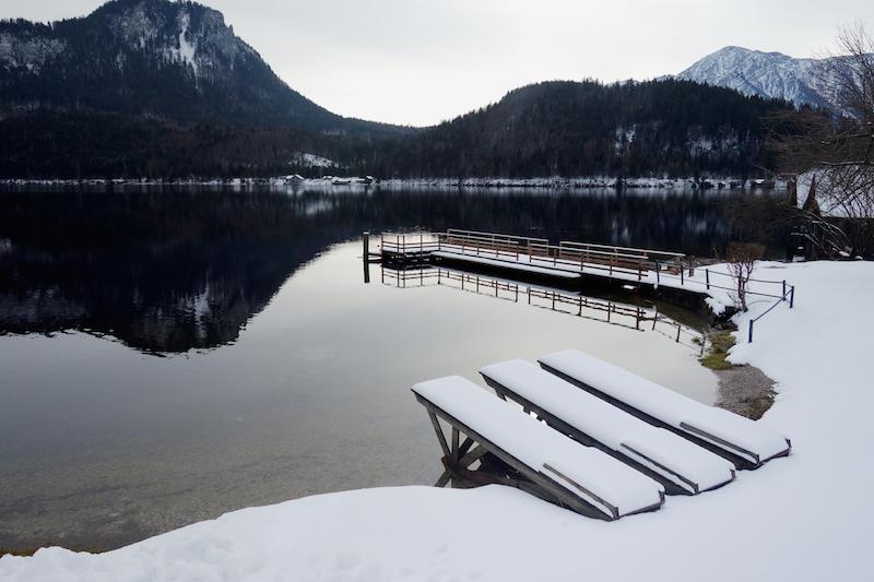 altaussee_steiermark_ufer_winter