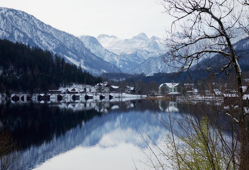 altaussee_winterlandschaft