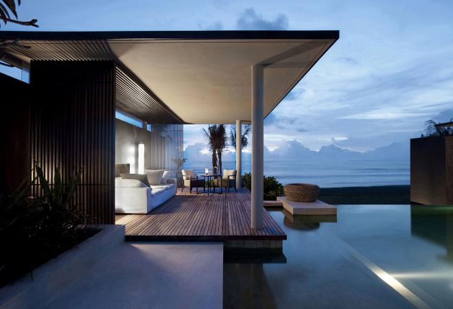 863093-alila-villas-soori-bali-indonesia_mrandmrsmith