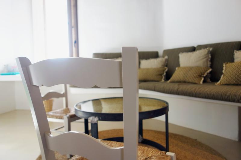 lounge suite hotel balanguera mallorca