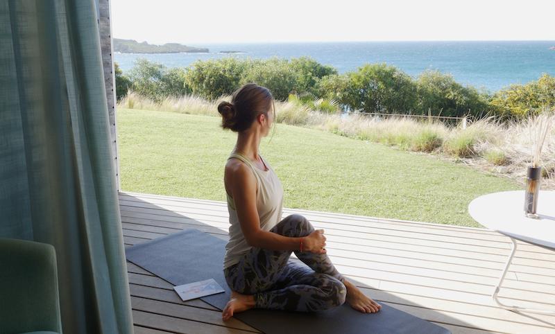 martinhal_yoga11