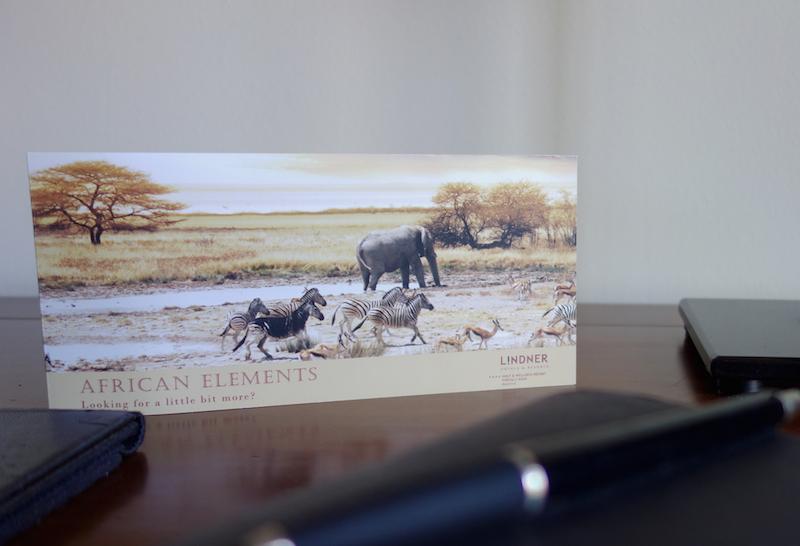 safari_lindnerhotel_mallorca