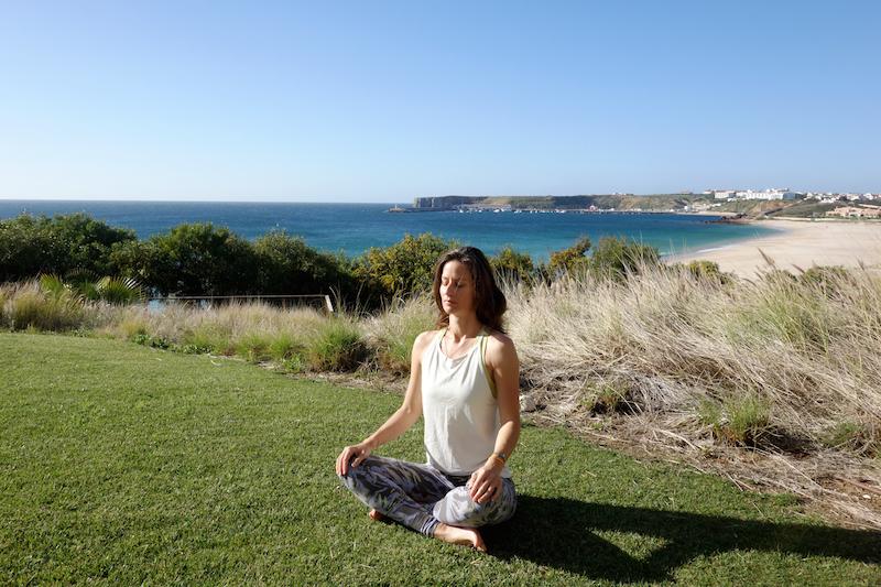 yoga_martinhal2