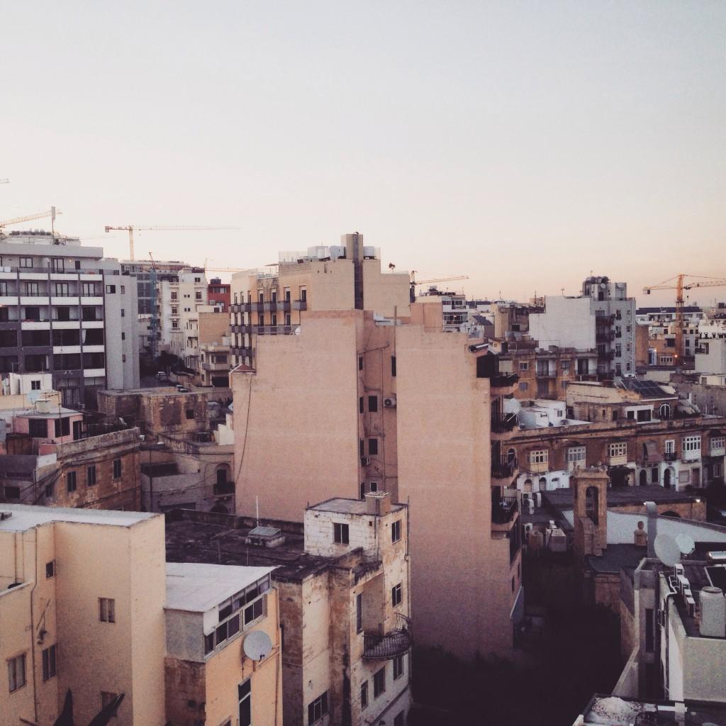 Architektur Malta.JPG