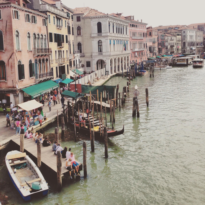 Canale Grande Venedig Instagram.JPG