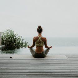 Yogaretreats Tipps weltweit