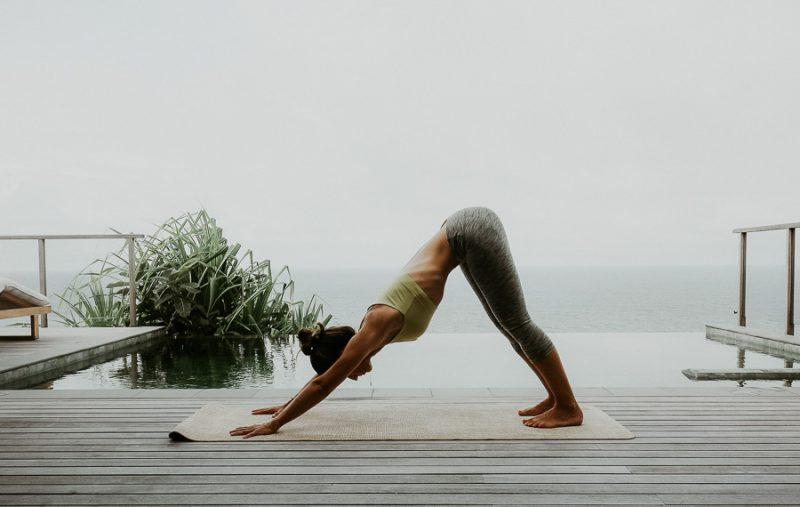 Yogaretreats Yogareisen Europa und weltweit