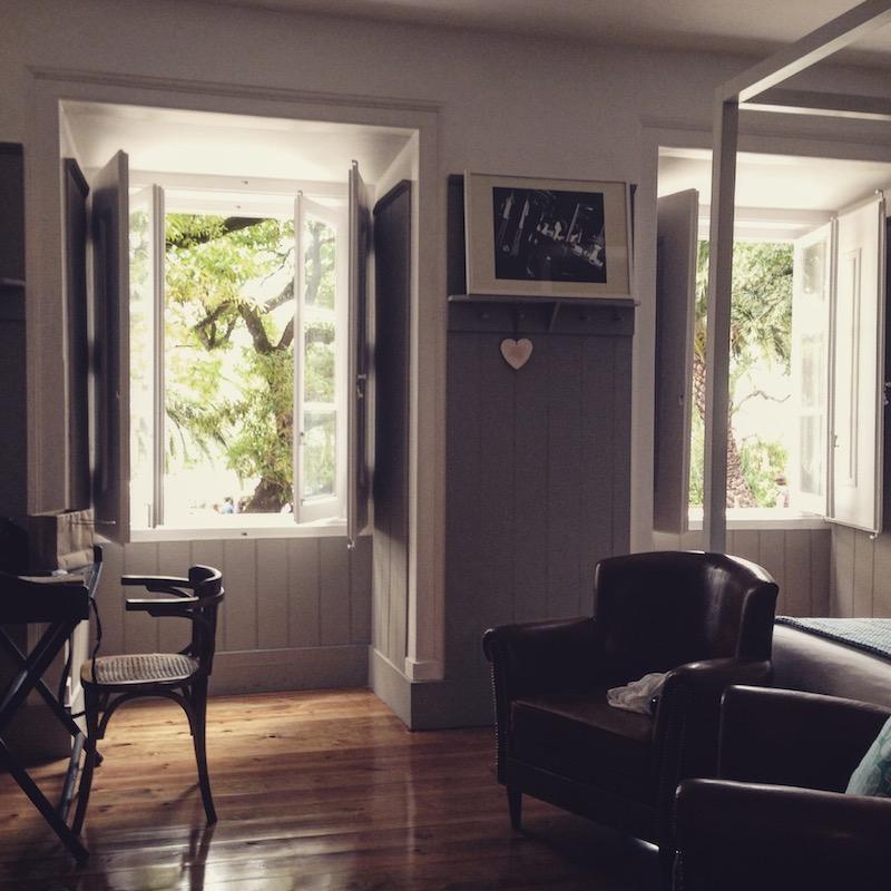boutiquehotel casa oliver lissabon