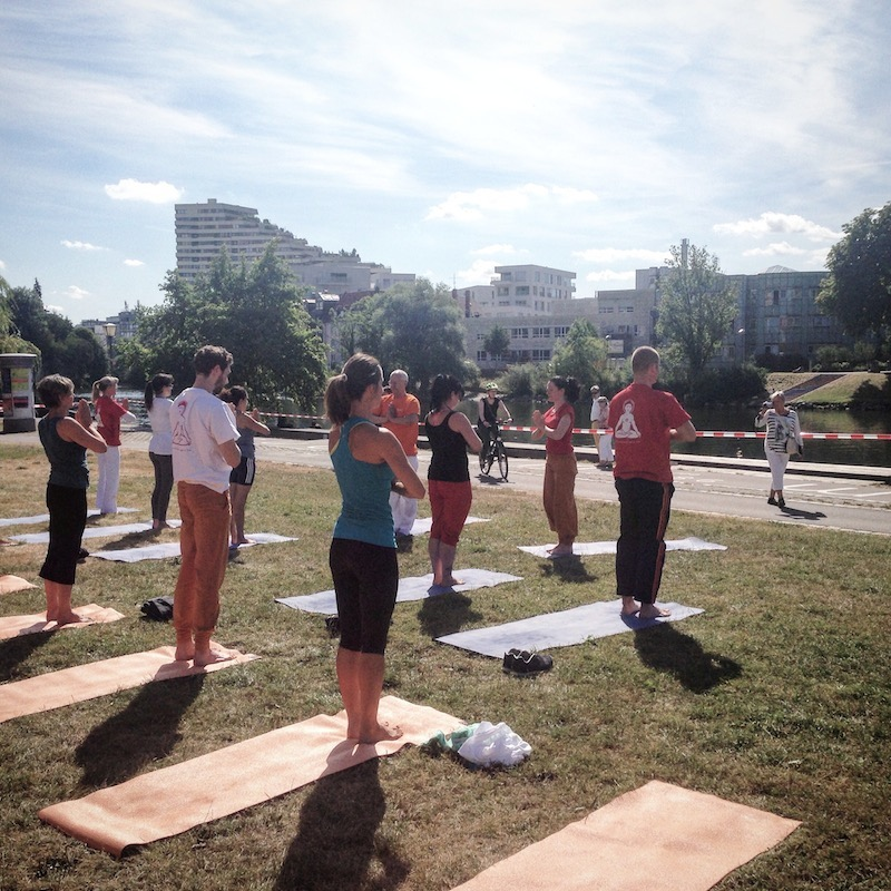 yoga ulm donaupromenade