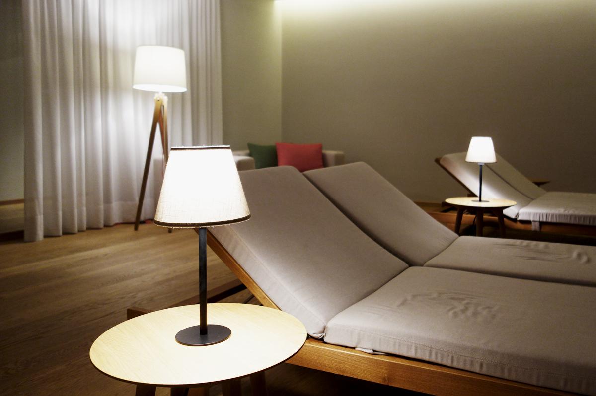 Spa Ruheraum Hotel Schwarzschmied_neu