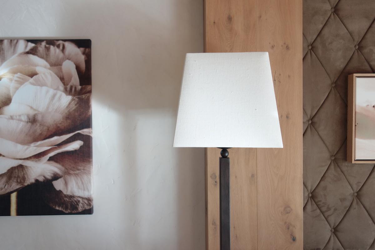interior design alpine lodges stockresort
