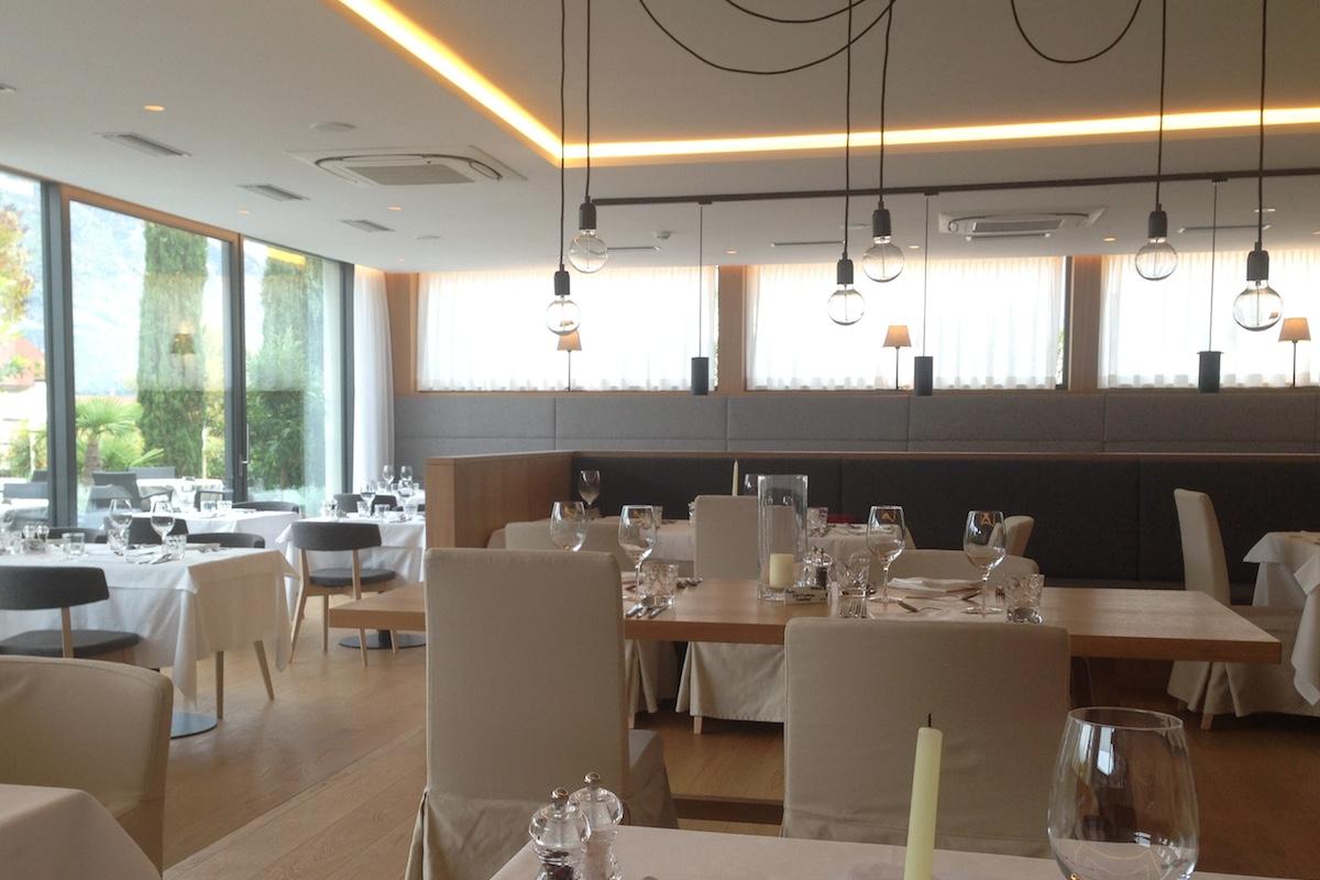 slow food restaurant hotel schwarzschmied suedtirol