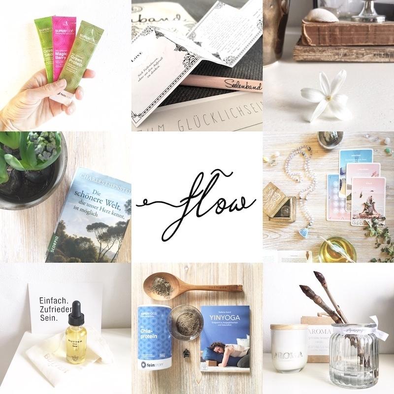 FYT essentials april feinstoff butterelixir yinyoga dvd aroma duftkerze