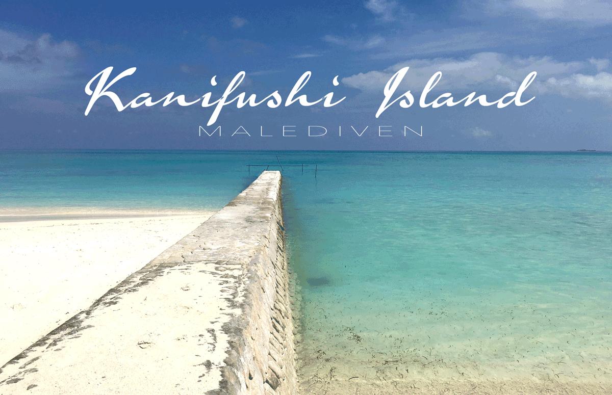 man definiere luxus im paradies kanifushi island. Black Bedroom Furniture Sets. Home Design Ideas