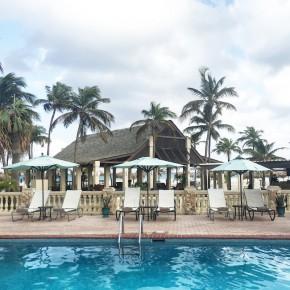 Suche Hotel In Aruba Beach