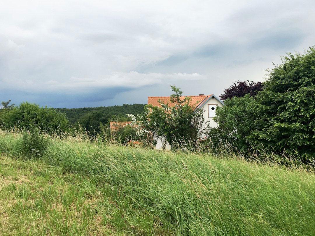 natur, therme, loipersdorf, steiermark, heuriger