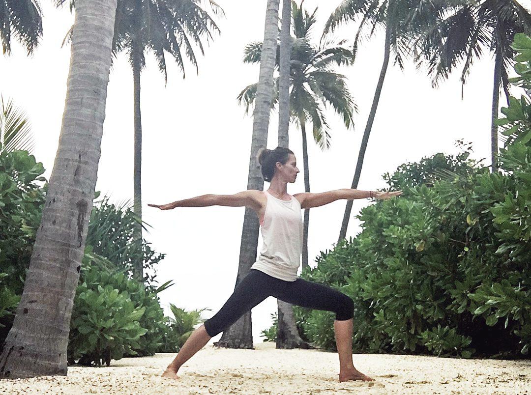 YOGA & REISEN: 8 kostenlose YouTube Yogavideos für unterwegs ...