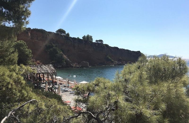 strand-alonissos-griechenland