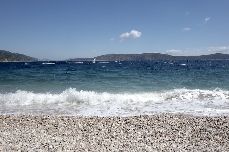 windsurf-kiesstrand-alonissos