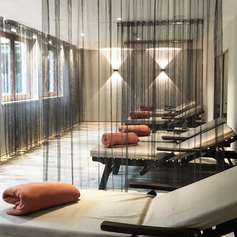 Yogahotel und Spa Die Wasnerin Alt Aussee
