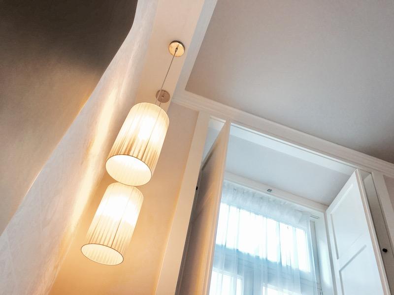 design-hotel-lissabon