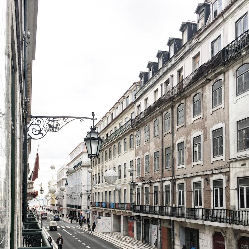 lisbon-hoteltipp-altstadt