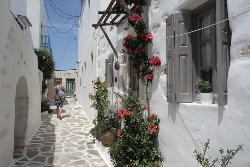 Spaziergang-Naoussa-Paros-Griechenland