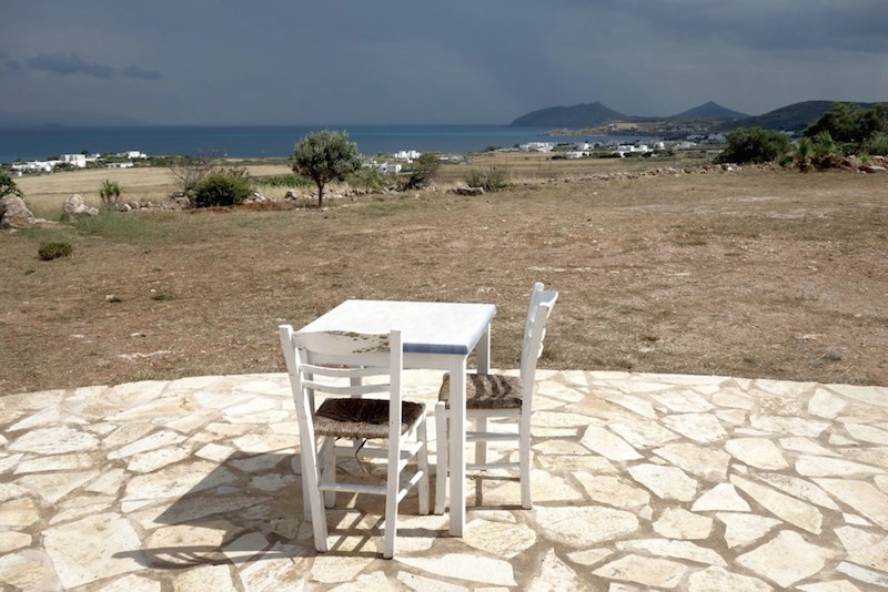 Terrasse-Taos-Center-Paros