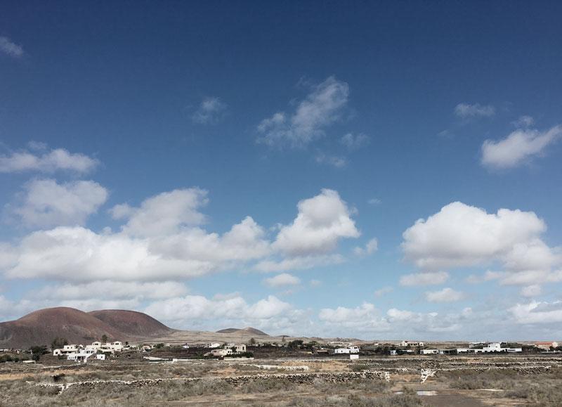 landschaft-vulkan-fuerteventura