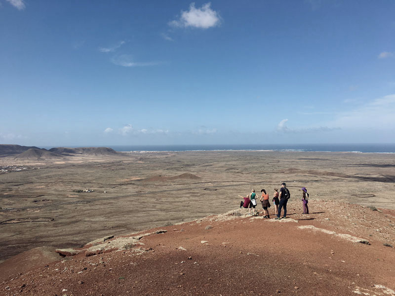 vulkan-von-oben-fuerteventura