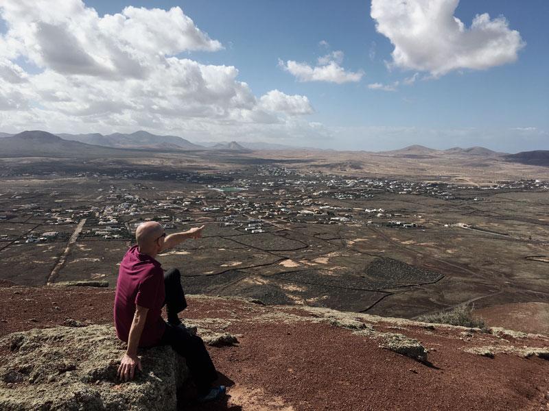 vulkanwanderung-fuerteventura