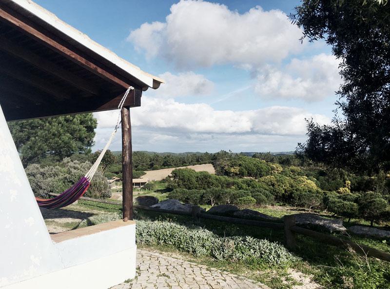 monte-velho-view-hammock