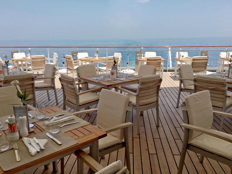 Deck-Yachtclub-MS-Europa2