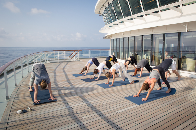 In2Balance-Yoga-Belvedere-7