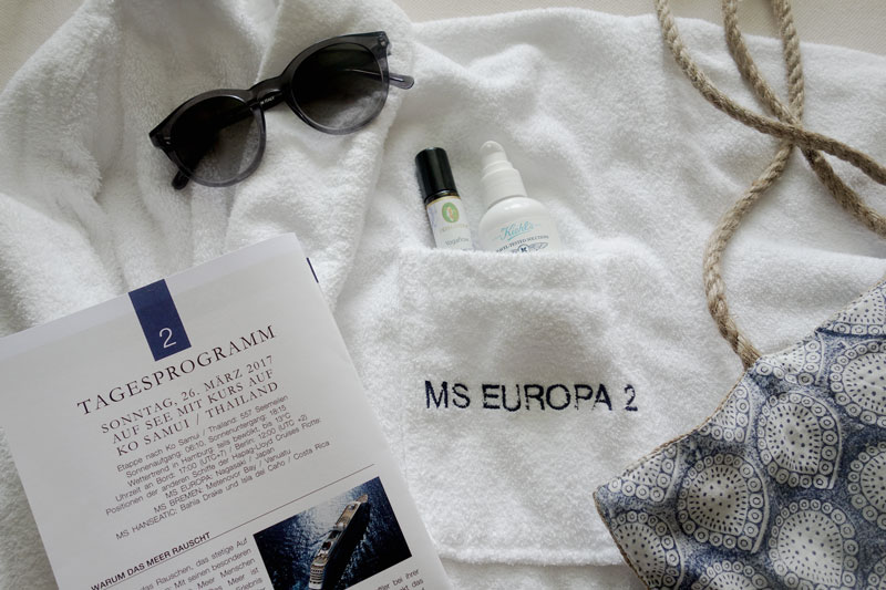 Travel-Essentials-MS-Europa2