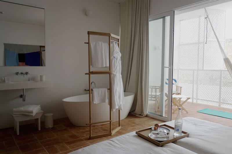 suite-casa-mae-lagos