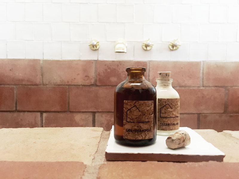 Biopflegeprodukte-Casa-Modesta-Algarve