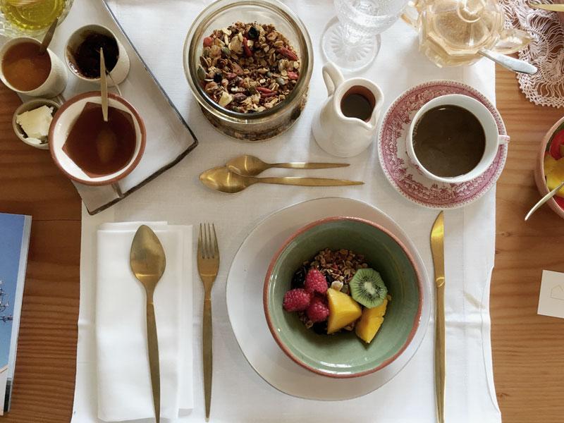 Breakfast-Casa-Modesta