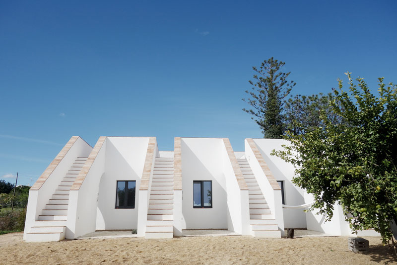 Casa-Modesta-Architektur