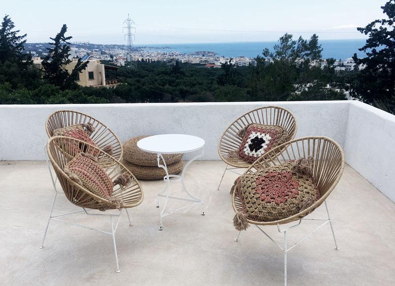 Exterior-Dachterrasse-Villa-Zoe-Kreta