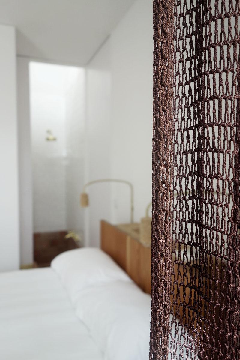 Fischernetz-Vorhang-Casa-Modesta