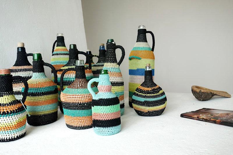 Flaschen-Design-Casa-Modesta